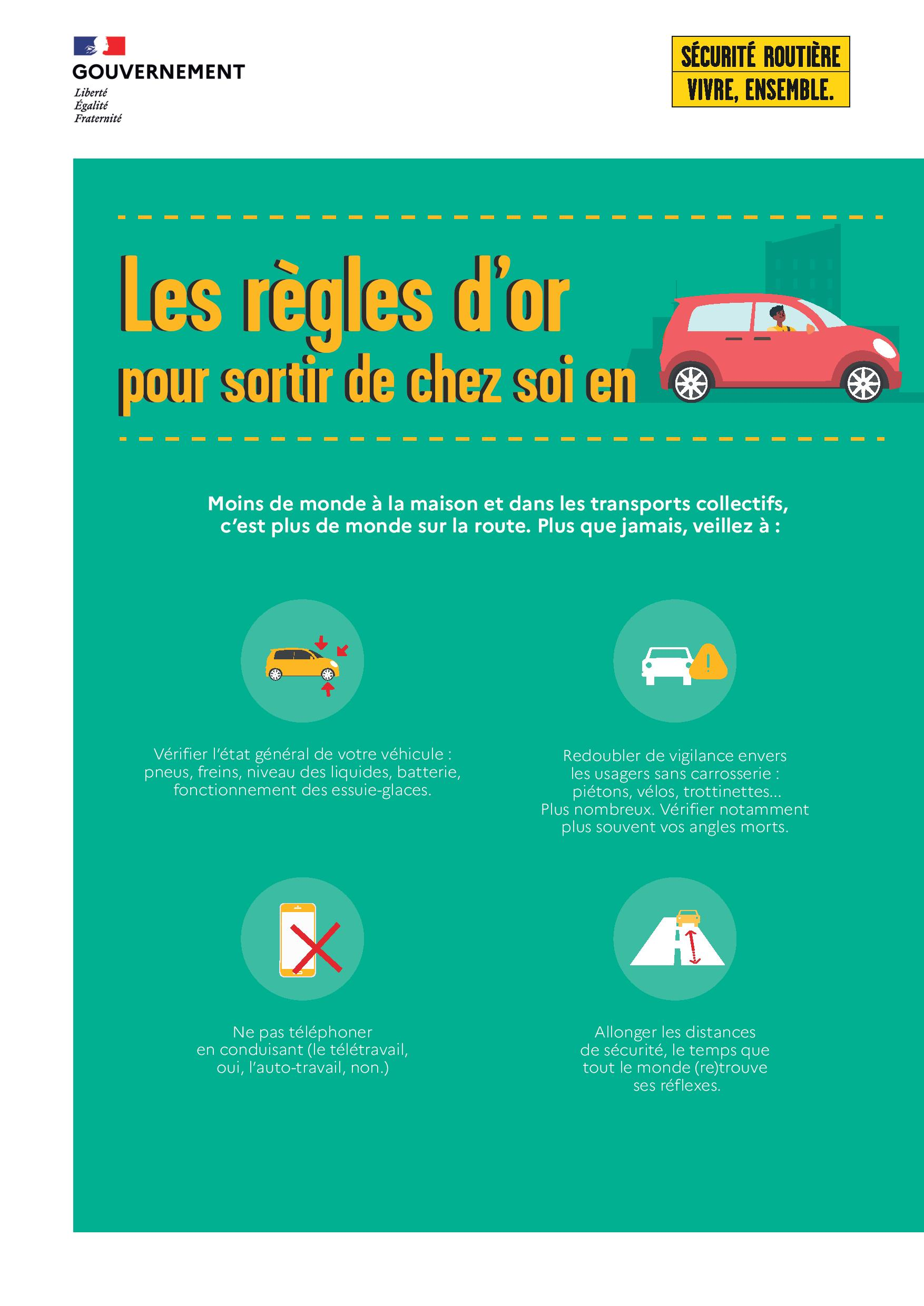 Affiche_A3_Voiture-page-001