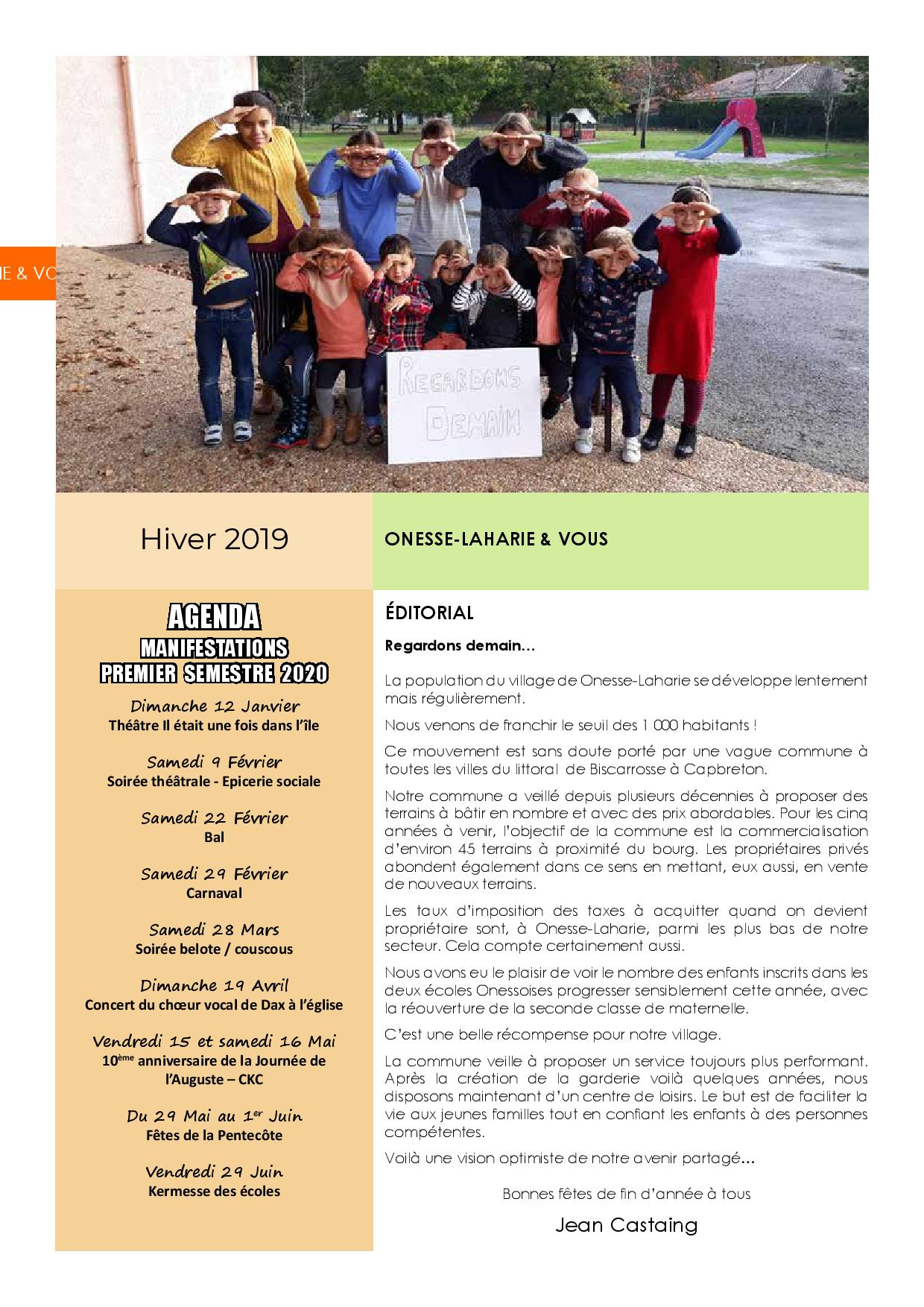 [BULLETIN A4] ONESSE LAHARIE NOV2019-page-001